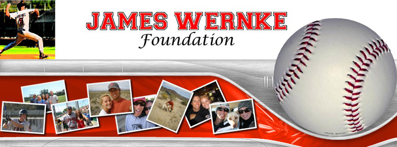 James Wernke Foundation